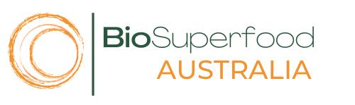 Biosuperfood Australia
